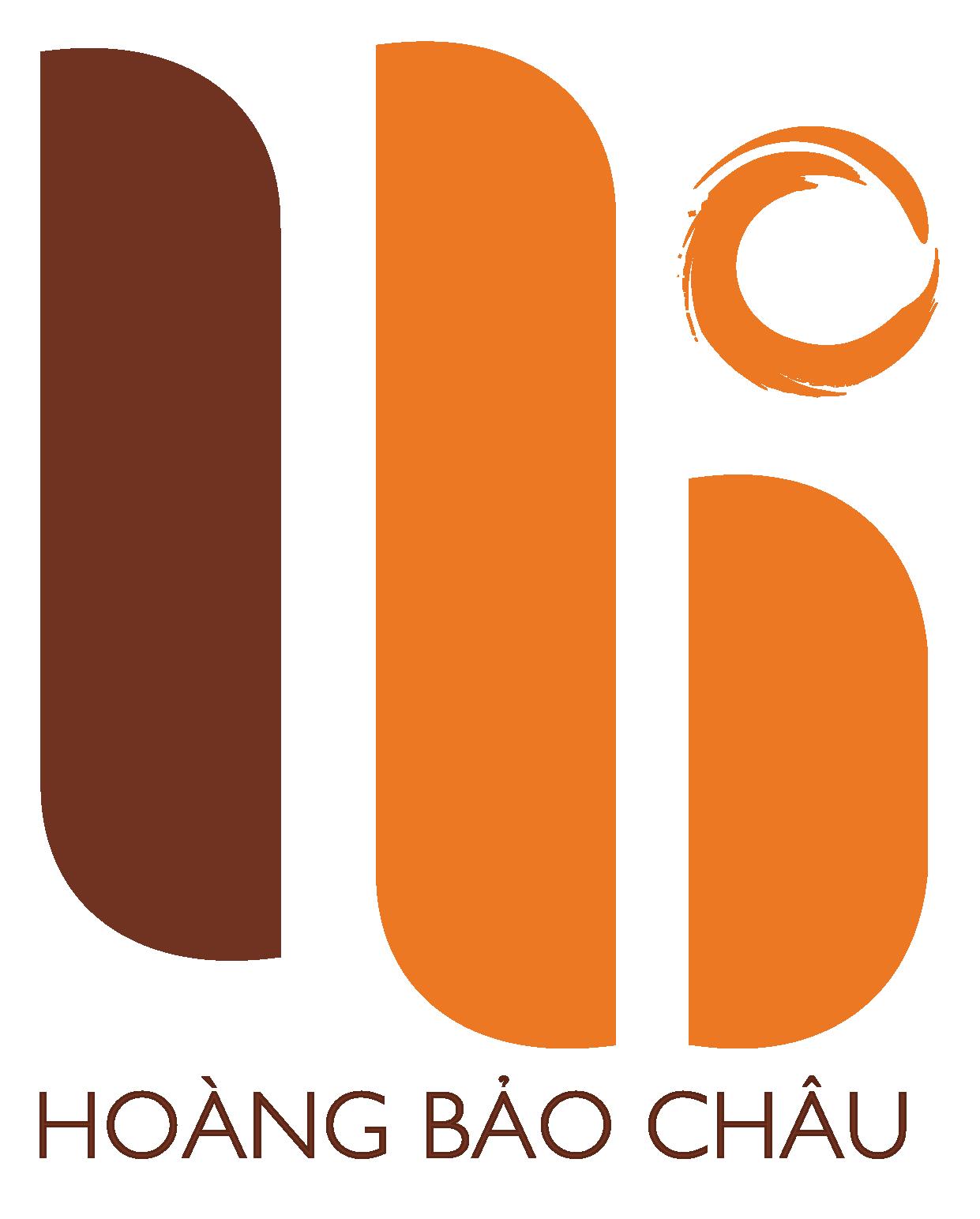 Dịch vụ in ấn – Hoàng Bảo Châu